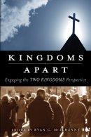 Kingdoms Apart