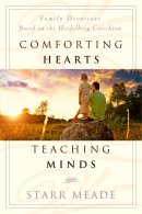 Comforting Hearts, Teaching Minds