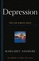 Depression: The Sun Always Rises