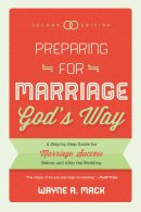 Preparing for Marriage God's Way