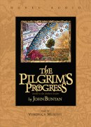 Pilgrims Progress The Audio Cd