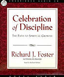 Celebration Of Discipleship Audio Book