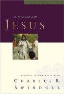 Great Lives Jesus Audio Book