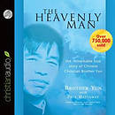 Heavenly Man, The MP3