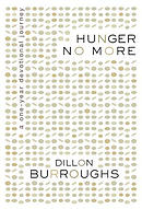 Hunger No More: A 1-Year Devotional Journey Through the Psalms