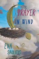 Prayer in Wind