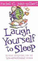 Laugh Yourself To Sleep