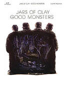 Good Monsters Songbook