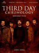 Chronology Volume 2 Songbook