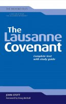The Lausanne Covenant