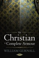 Christian In Complete Armour