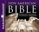 New Testament-Nab-Catholic