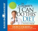 Audiobook-Audio CD-I Can Do This Diet (Unabridged)(8CD)