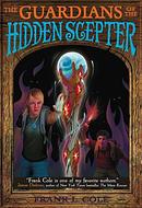 The Guardians of the Hidden Sceptor