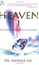 Heaven 1 Pb