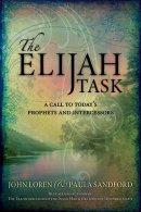 The Elijah Task