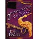 Seven Secrets of Success for Graduate