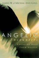 Angelic Encounters