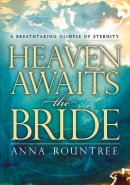 Heaven Awaits The Bride Pb