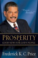 Prosperity Good News For Gods People Hb