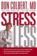 Stress Less Pb