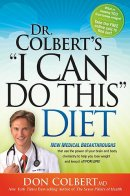 Dr Colberts I Can Do This Diet