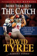More Than A Catch Hb