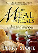 Meal That Heals Hb