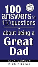 100 Answers To 100 Questions  About Bein
