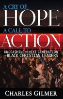 A Cry Of Hope A Call To Action
