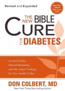 New Bible Cure For Diabetes The