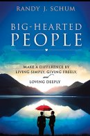 Big Hearted People Pb