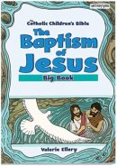 Baptism of Jesus Big Book