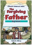 The Forgiving Father