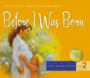 Before I Was Born - Updated Edition