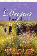 Deeper Kind Of Calm Pb
