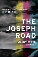 Joseph Road The