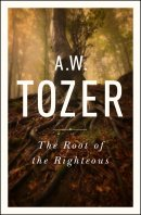 Root of the Righteous