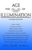 The Age of Illumination - Compendium