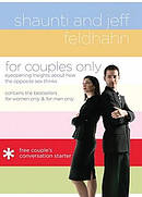For Couples Only Box Set