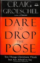 Dare To Drop The Pose Pb