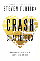 Crash the Chatterbox