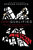 (Un) Qualified