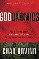 Godonomics