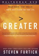 Greater (DVD)