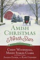 4in1: Amish Christmas at North Star