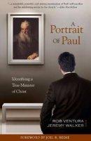 Portrait Of Paul A Pb