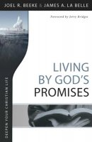 Living By Gods Promises