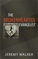 Brokenhearted Evangelist, The