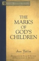 Marks Of God's Children, The